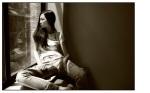 Samantha Xiaoting Xu1-