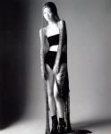Samantha Xiaoting Xu150