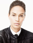 Joan-Smalls-For-Vogue-UK-November-2012-b